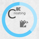 Be Creating