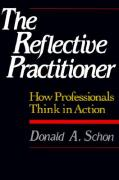 The-Reflective-Practitioner-9780465068784